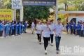 Bắc Giang: Thành lập 30 Hội đồng coi thi tuyển sinh vào lớp 10 THPT