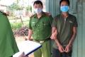 Gia Lai: Hai đối tượng rủ nhau đột nhập nhà dân phá két sắt trộm tiền