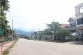 Bắc Giang: Công bố Đồ án Quy hoạch chung thị trấn Tây Yên Tử