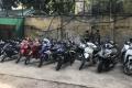 Công an Nghệ An triệt phá băng nhóm gây ra 35 vụ trộm cắp xe máy liên tỉnh