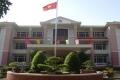 Vì sao 7 cán bộ và 14 người dân ở Đắk Song bị truy tố?