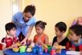Thủ tướng chỉ đạo nghiên cứu đề xuất hỗ trợ cơ sở giáo dục mầm non tư thục