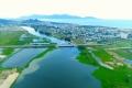 Đà Nẵng – Quảng Nam phối hợp xử lý đồng bộ dự án khơi thông sông Cổ Cò