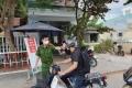 Quảng Nam công bố lịch trình đi lại của 2 bệnh nhân Covid-19 số 671 và 672