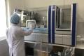 CDC Quảng Nam được phép khẳng định các ca dương tính SARS-CoV-2
