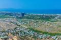 """Quảng Nam: Điểm danh các dự án xây dựng làm """"bản lề"""" phát triển đô thị Điện Bàn"""