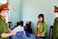 Quảng Nam: Mượn mác nhân viên ngân hàng để lừa đảo gần 4 tỷ đồng