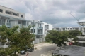 Đà Nẵng đề xuất không thu hồi KĐT quốc tế Đa Phước và dự án The Sunrise Bay