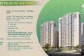 Đà Nẵng: Công bố hai dự án nhà ở chưa đủ điều kiện đưa vào kinh doanh
