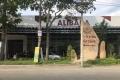 """Tập đoàn địa ốc Alibaba sống chết chống đối lực lượng cưỡng chế """"dự án ma"""""""