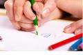 Bạn có ép con học chữ trước khi vào lớp 1?