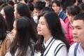 """Kỳ thi THPT Quốc gia 2019: Chạy """"nước rút"""" ôn thi"""