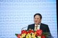 Báo động 5 loại ung thư người Việt Nam mắc cao nhất