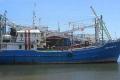 """Hàng loạt chủ tàu cá vỏ thép bị ngân hàng """"níu áo"""": """"Việc khởi kiện, thu hồi tàu không có lợi cho cả hai phía"""""""