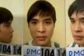 Truy bắt phạm nhân vượt ngục trại giam Bộ Công an