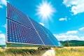 """Phương án giá mua điện mặt trời: """"Loạn xạ"""" phương án tham mưu"""