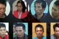 Kết luận điều tra vụ nữ sinh giao gà bị sát hại ở Điện Biên