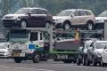 """Lo Việt Nam dính """"vết xe đổ"""" của kỳ vọng: Bỏ thuế linh kiện, giá ô tô vẫn cao"""