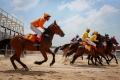 Chuyện xây trường đua ngựa: Vẫn còn nhiều cách để làm du lịch!