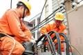 Tin kinh tế 6AM: Bộ Công Thương đề xuất giá điện sinh hoạt 5 bậc