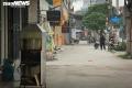 """Tin kinh tế 7h30AM: Giá vàng leo thang giữa """"cơn bão"""" đại dịch Covid-19; Tiểu thương Hà Nội đồng loạt đóng quán"""