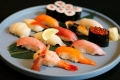 Những thực phẩm ăn khi đói hại 'hơn cả thuốc độc'