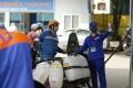 Tin kinh tế 6AM: Doanh nghiệp 'thấm đòn', công nhân lao đao; Thị trường xăng dầu biến động