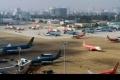 Tin kinh tế 6AM: Cứ 60 cây số là… 1 sân bay?