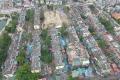 """""""Tắc"""" cải tạo chung cư cũ, Bộ Xây dựng đề xuất sửa Luật nhà ở"""
