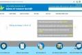 Thủ tực, hồ sơ đăng ký doanh nghiệp qua mạng thông tin điện tử