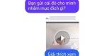Chàng trai hoảng loạn khi bị quấy rối bằng ảnh, clip sex qua mạng