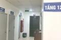Tòa nhà 196 Thái Thịnh (Hà Nội): Biến tầng kỹ thuật thành… 4 căn hộ
