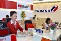 M&A ngân hàng ngóng chờ tín hiệu mới