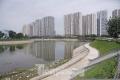 Hà Nội: Khoan giếng để bổ sung nước cho công viên 300 tỷ