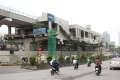Địa ốc 7AM: Tiếp tục cưỡng chế dự án của Tập đoàn Địa ốc Alibaba, cắt vốn các dự án chậm tiến độ