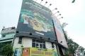 Khó gỡ biển quảng cáo sai phạm vì chủ nhà ở nước ngoài!