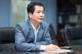 Tại sao bất động sản đô thị Phú Quốc nổi bật giữa các kênh đầu tư?