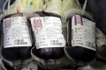 Cơ hội cho những bệnh nhân thuộc nhóm máu hiếm