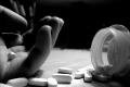 Vấn đề đáng báo động: Tự sát ở trẻ vị thành niên