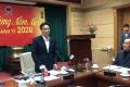 Bộ Y tế đề nghị 4 tỉnh, thành phố tăng cường chống dịch bệnh do nCoV