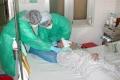 Trước virus corona, Việt Nam từng là nước đầu tiên khống chế thành công đại dịch SARS khiến 8.000 người bị lây nhiễm