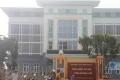 Hé lộ hình ảnh đầu tiên của nghi phạm sát hại bảo vệ BHXH ở Nghệ An