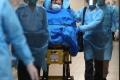 Nóng: Dịch cúm coronavirus làm 17 người chết ở Trung Quốc và có khả năng lan bệnh sang nhiều nước