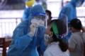 Yên Bái: Tiếp tục cho học sinh, sinh viên nghỉ học để phòng chống dịch COVID-19