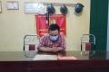 Bắc Ninh: Khởi tố đôi tình nhân F0 làm lây COVID-19 cho nhiều người