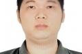 Vẽ dự án ma, lừa đảo khách hàng: Cơ quan công an truy nã Nguyễn Quang Tuấn