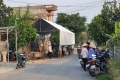 Thái Bình: Điều tra vụ việc chồng cầm tuýp sắt đánh vợ tử vong trong bữa cơm trưa