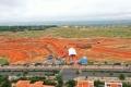 Hưng Lộc Phát nhận quyết định đầu tư dự án Mũi Né Summerland Resort tại tỉnh Bình Thuận