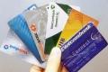 Ngân hàng giảm phí chuyển tiền nhanh nhằm hạn chế tiếp xúc tiền mặt