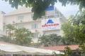 Thanh tra Sở Y tế vào cuộc vụ sản phụ bị liệt nửa người tại Bệnh viện phụ sản Mêkông